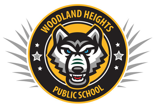 Woodland Heights Public School